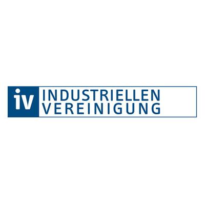 Industriellenvereinigung