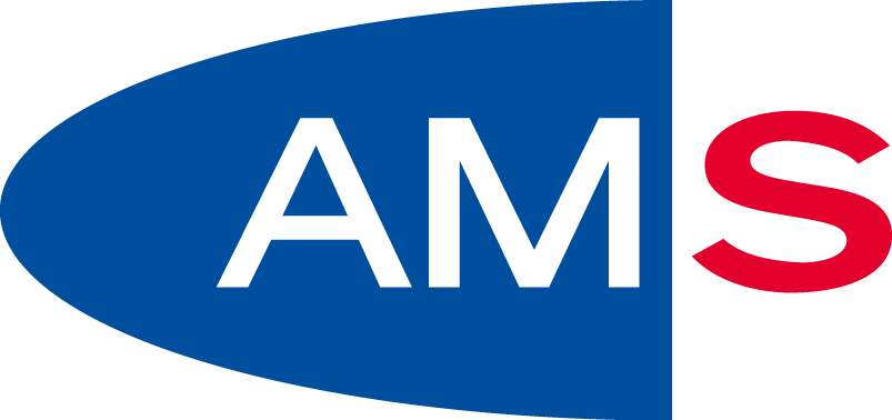 AMS Oberösterreich