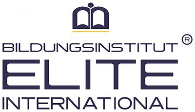 Bildungsinstitut ELITE