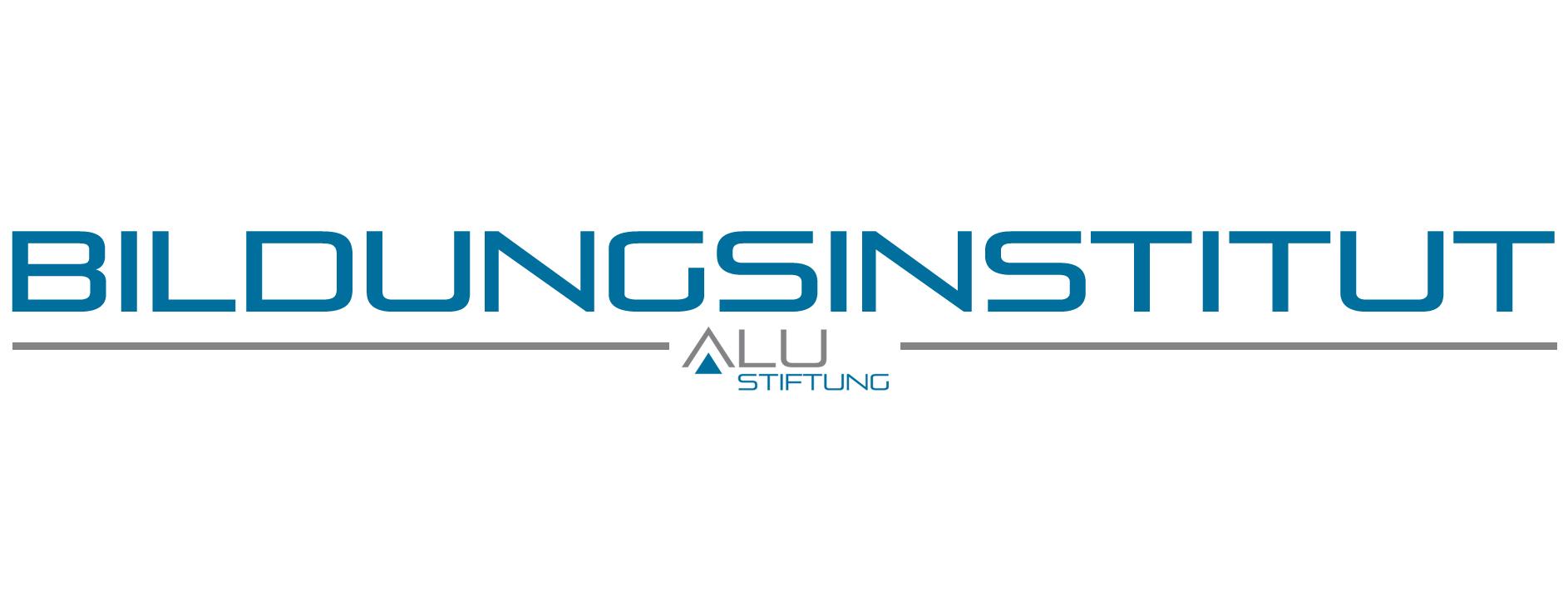 ALU-Stiftung GmbH