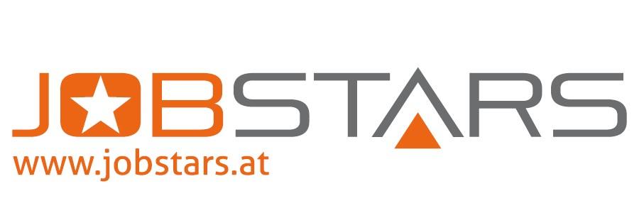 JOBSTARS - Das Lehrlingsprogramm der ALU STIFTUNG