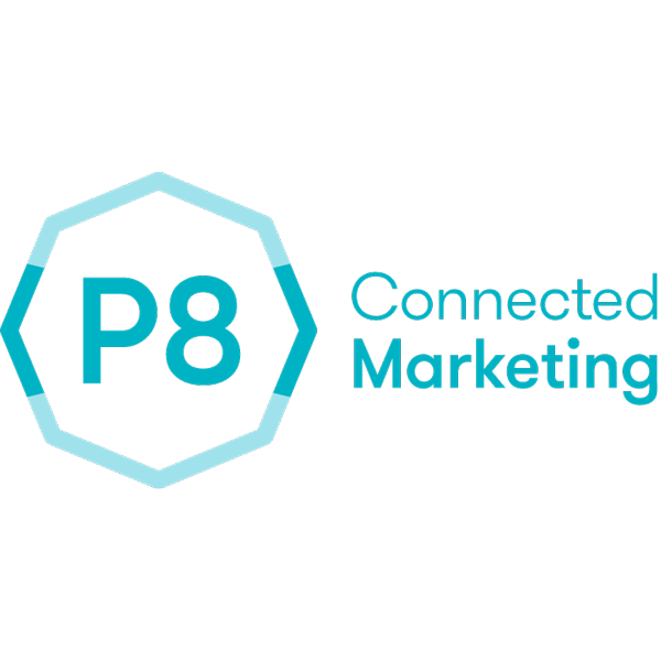 P8 Marketing