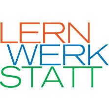 Lernwerkstatt Linz