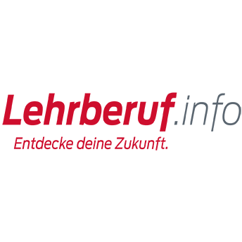 Lehrberuf.info